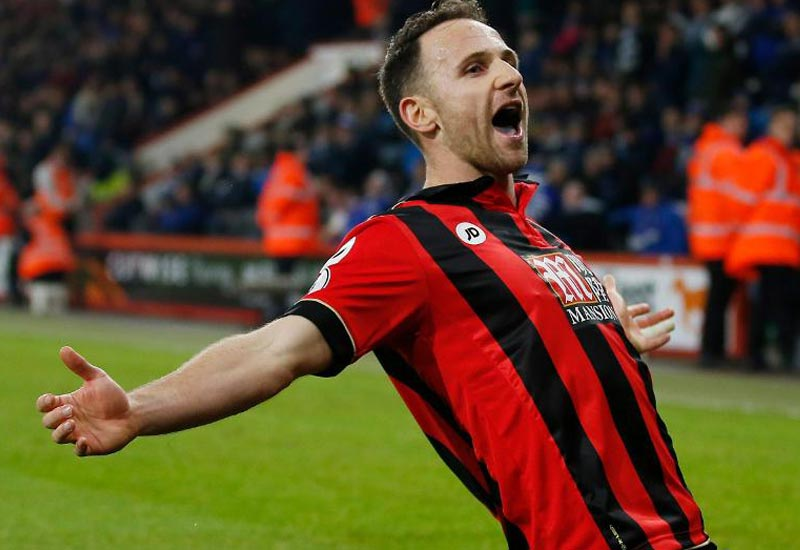 AFC Bournemouth vs Southampton Live Streaming Lineup Score Premier League