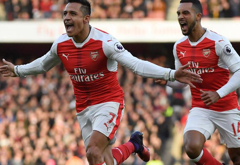 arsenal vs stoke city live stream online free