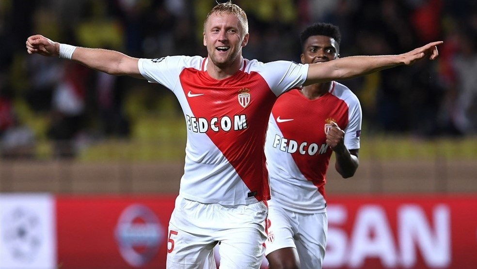 Bayer Leverkusen vs AS Monaco Live Streaming Champions League, Live Score, Lineup
