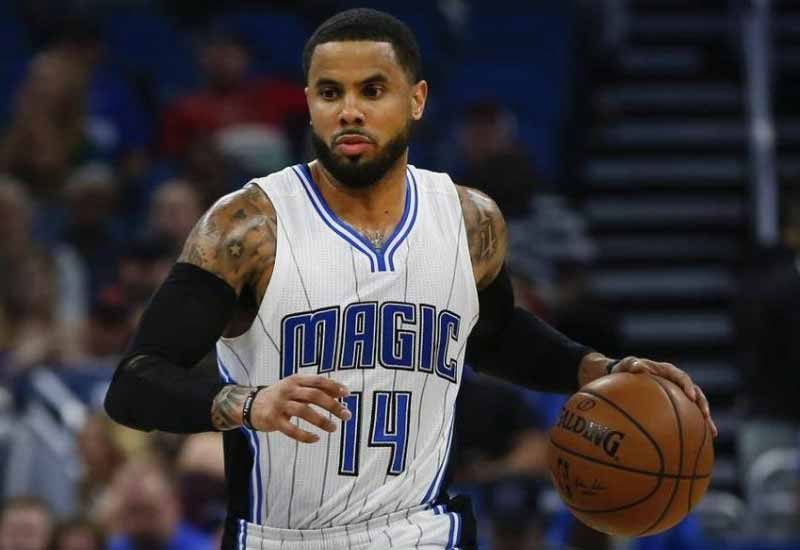 Charlotte Hornets vs Orlando Magic Live