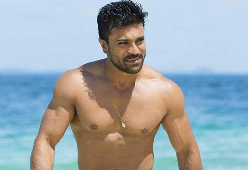 Dhruva Movie Review, Rating, Story Plot, Audience Response