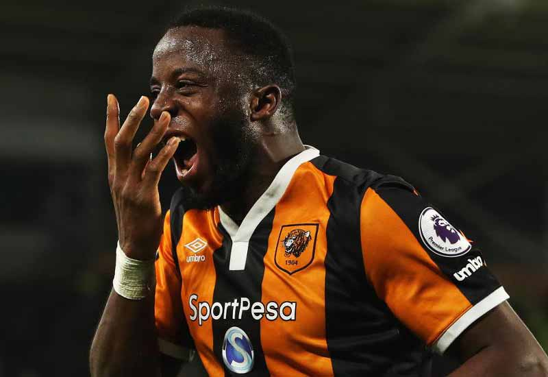 Hull City vs Manchester City Live Streaming Starting 11 lineups of Boxing Day