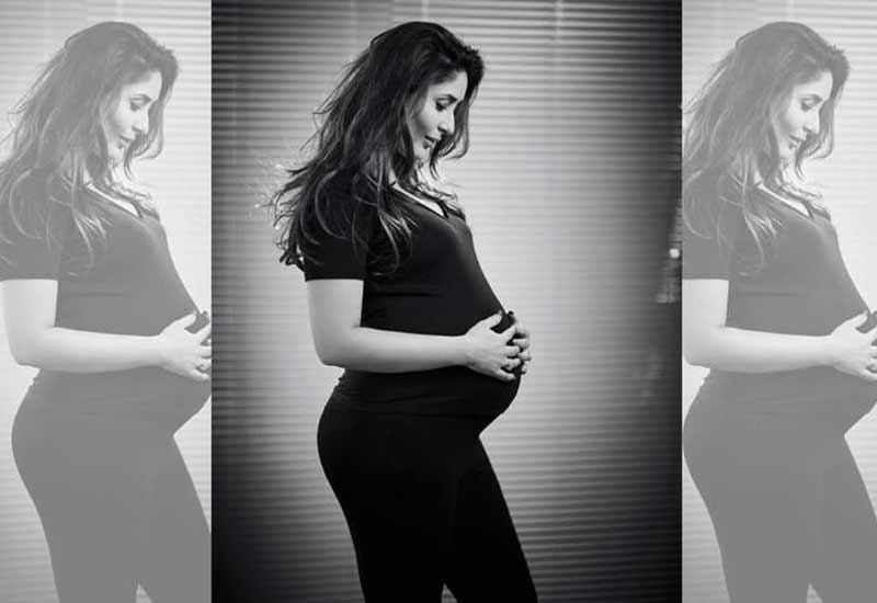 Saif Ali Khan & Kareena Kapoor Khan blessed with a Baby Boy