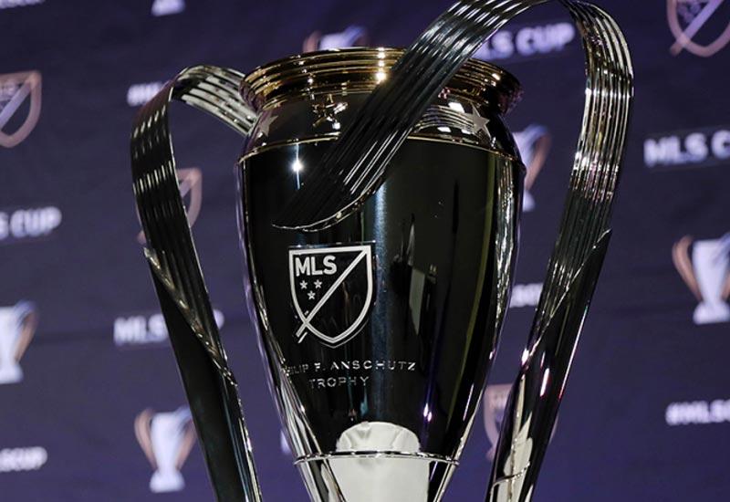 Toronto vs Seattle Sounders FC Live Streaming Score, Liveups: MLS 2016