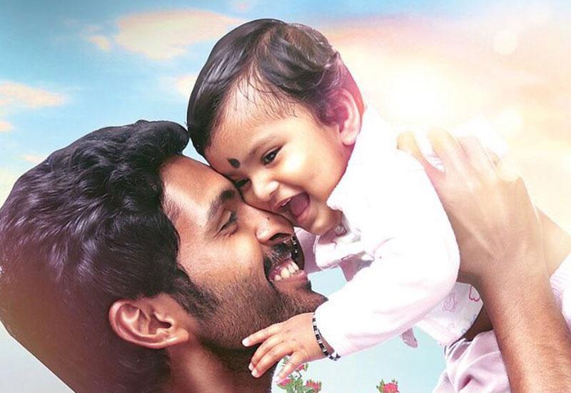 Veera Sivaji Release date locked & Censor Certificate Vikram Prabhu
