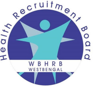 WBHRB Recruitment 2017- Apply for 2418 General Duty Medical Officer Posts