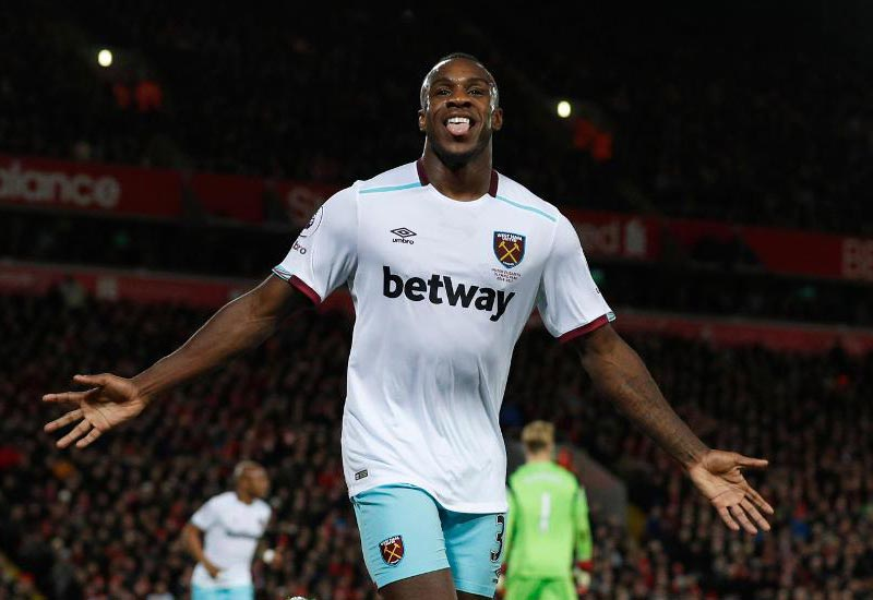 West Ham United vs Hull City Live Streaming line-ups & Final Score