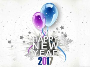 download happy new year image