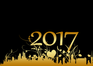 happy new yea wallpaper for bf gf lover