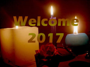 welcome 2017 image