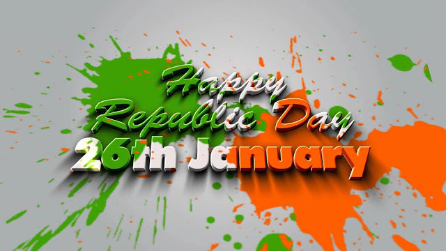 best hd wallpaper for happy republic day