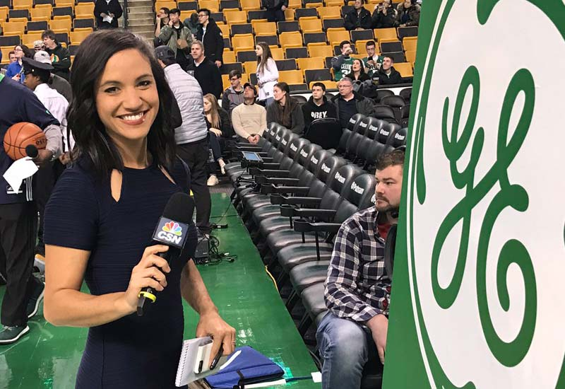 Houston Rockets vs Boston Celtics Live Streaming, Lineups, Preview, Score