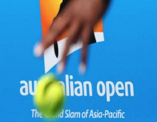 australia open 2017 live