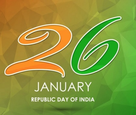 best republic day photo for dp