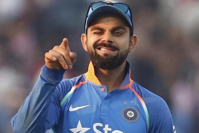 india vs england 2nd t20 live streaming