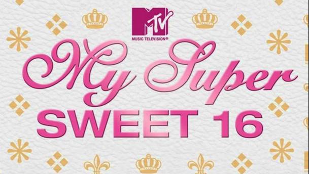 my super sweet 16 mtv