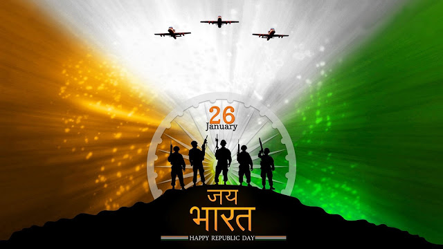 Republic Day HD Wallpaper, Images and Photos
