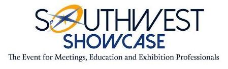 southwest showcase