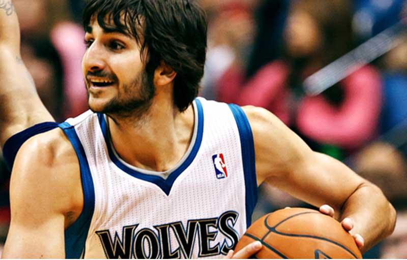Minnesota Timberwolves vs Sacramento Kings Live Streaming Online, TV, Radio & Lineups - Feb. 27 NBA Basketball