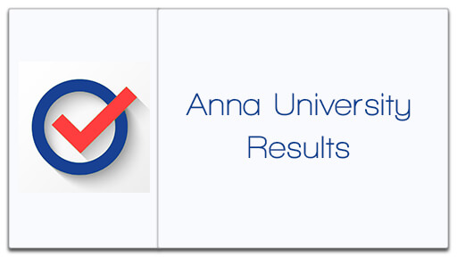 Rejinpaul Anna University Results 2017 Announced- Check AU Nov Dec Exam Results (1)