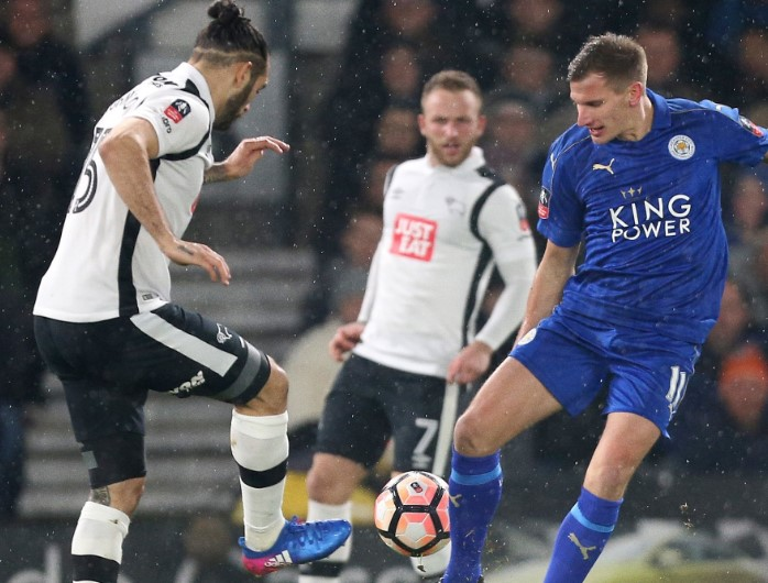 leicester city vs derby county