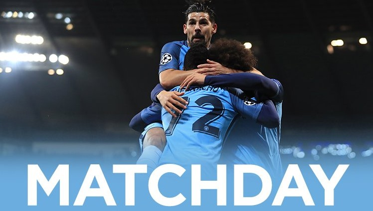 manchester city vs as monaco