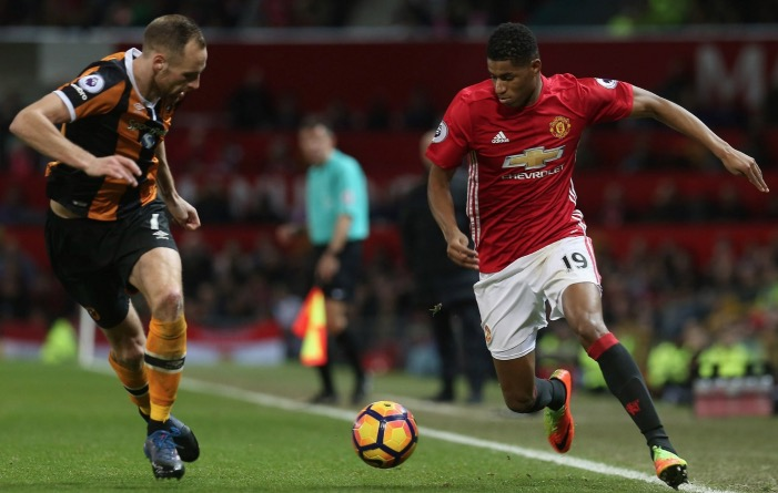 manchester united vs watford live streaming