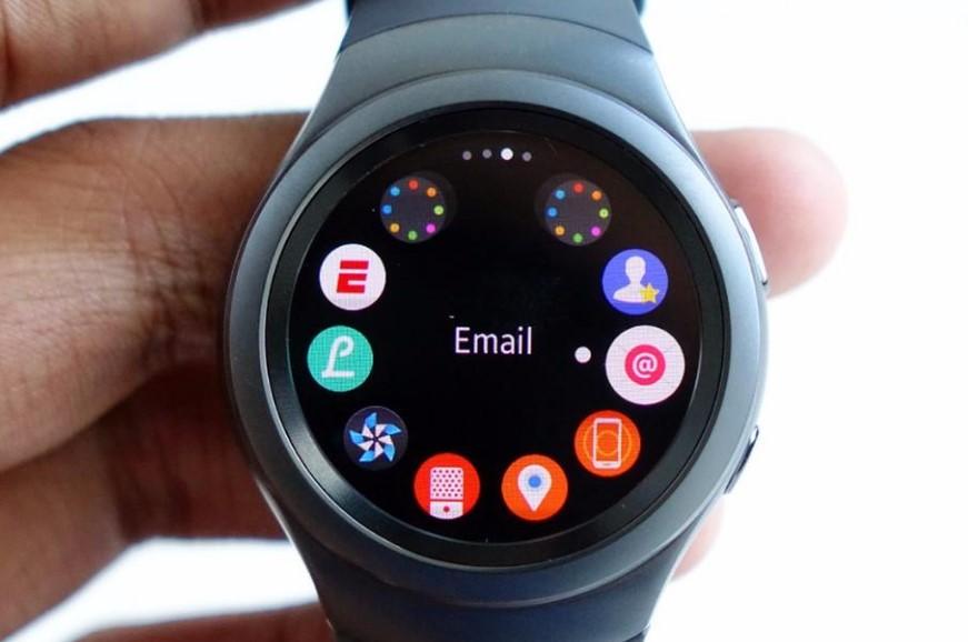 smart watch valentines day gift