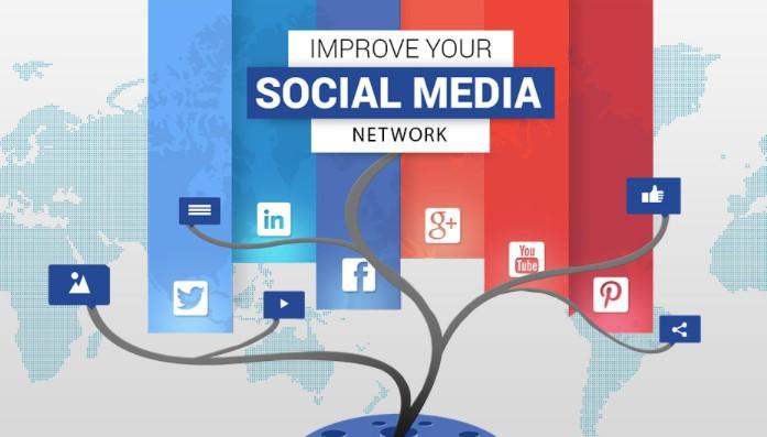 social trade biz latest news