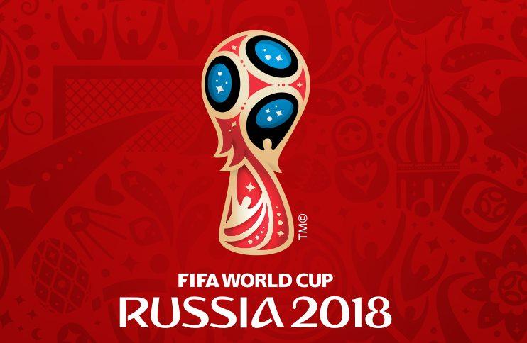 Croatia vs Ukraine Live Streaming, Lineups, Live Score