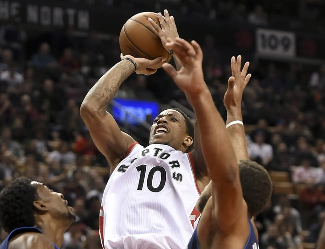 Dallas Mavericks vs Toronto Raptors Live Streaming, Lineups, Live Score - Watch (March 13) NBA game Online & TV guide