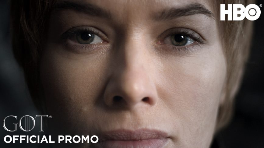 Game of Thrones Season 7 promo released - Watch VIDEO!