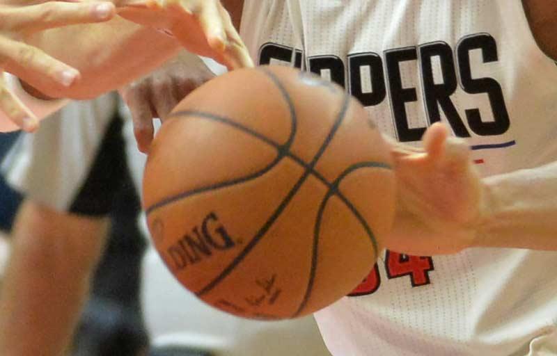 LA Clippers vs Milwaukee Bucks Live Streaming, Lineups, Score