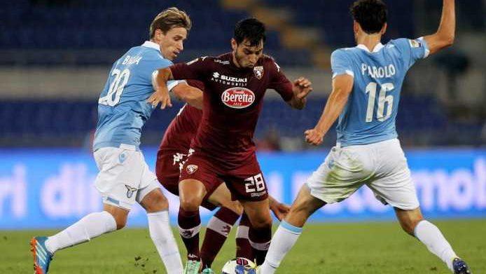 Lazio vs Torino Live Streaming, Live Score & Match Updates