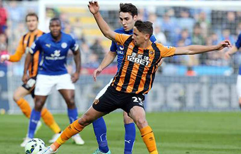 Leicester City vs Hull City Live Streaming, Lineups, Final Score - March 4, 2017 Premier League