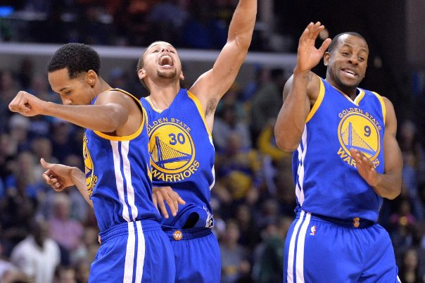 Sixers vs Warriors Confirmed Starting Lineups - GSW needs their comeback to winning track