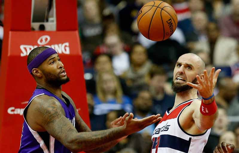 Washington Wizards vs Sacramento Kings Live Streaming, Lineup, Live Score (March 10) NBA Basketball