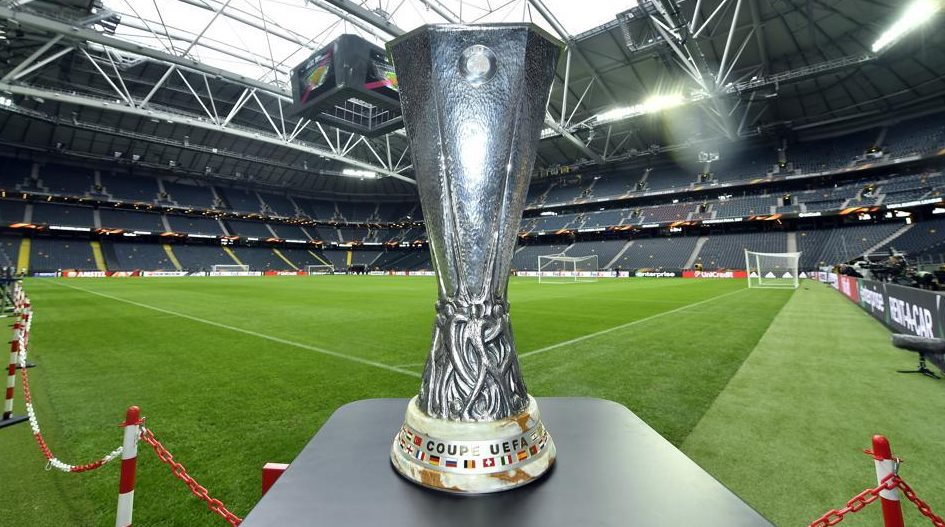 Manchester United vs Ajax Live Streaming Europa League final 2017