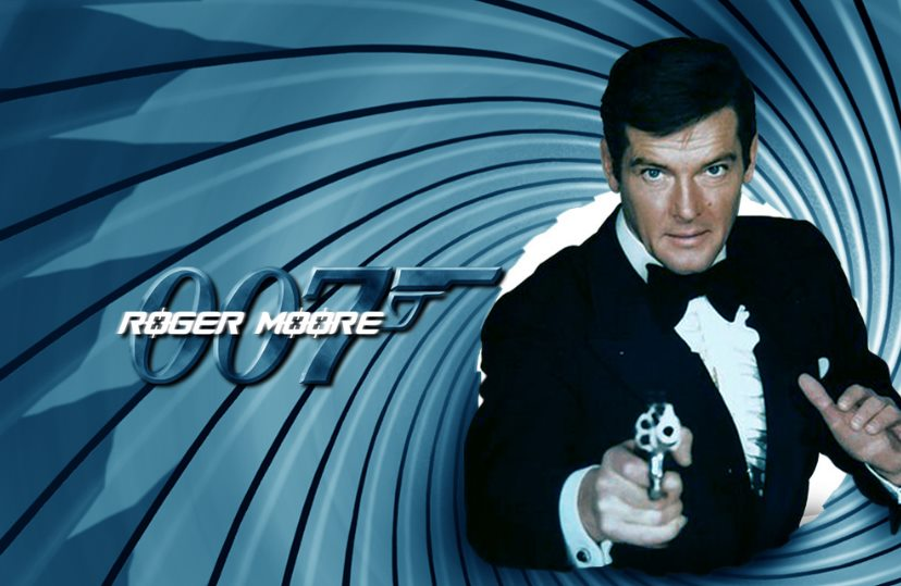 Roger Moore dead James Bond actor dies aged 89