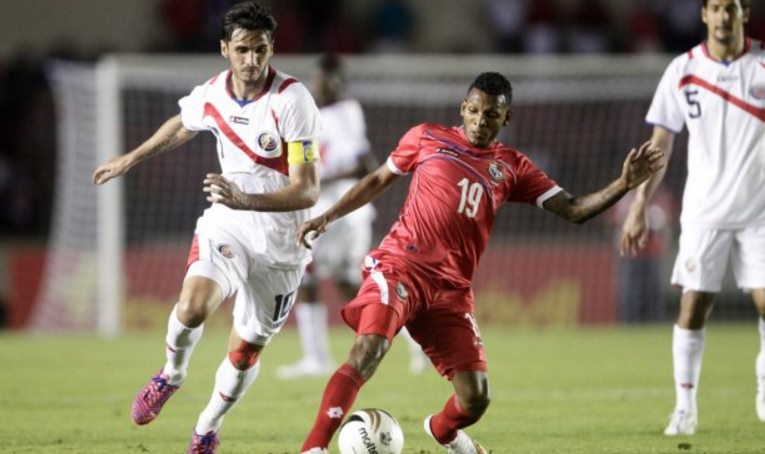 Costa Rica vs Panama Lineups, Score, Final Result, Highlights 2018 Fifa World Cup Russia