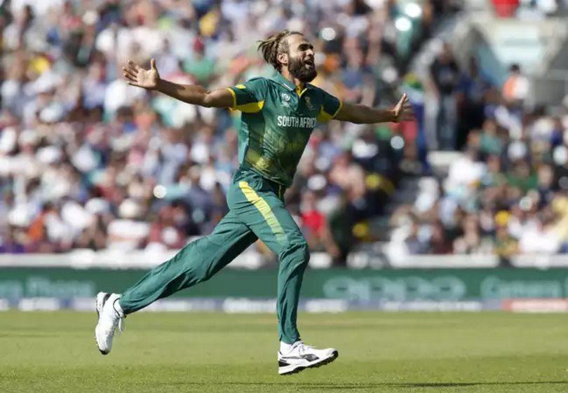 Pakistan vs South Africa Team News & Playing XI