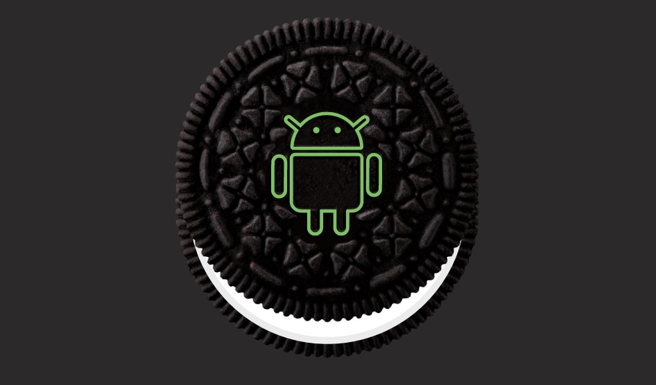 Google Android Oreo officially launched