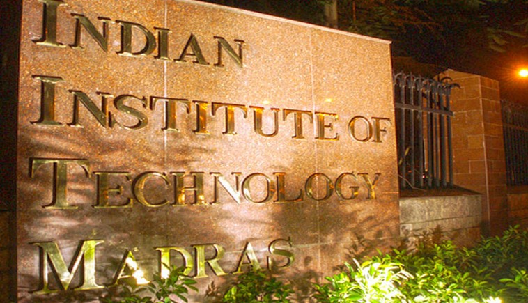 IIT entrance JEE (Advanced) test to only online from 2018
