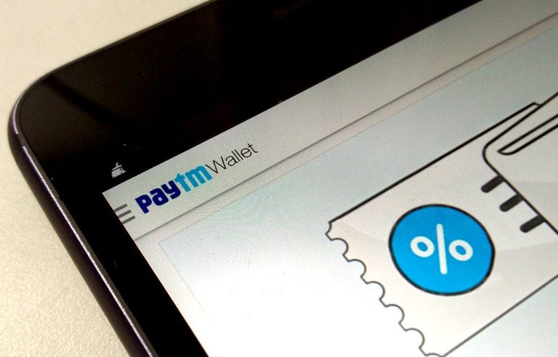 Paytm Messaging service to roll out to compete WhatsApp in India