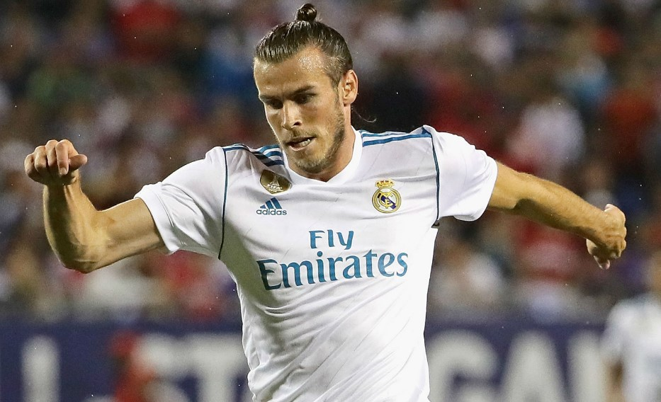 Real Madrid vs Manchester United Super Cup team news