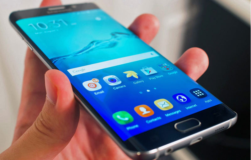 Samsung Independence Day Sale 2017 - Get Galaxy S7, S7 edge in discount