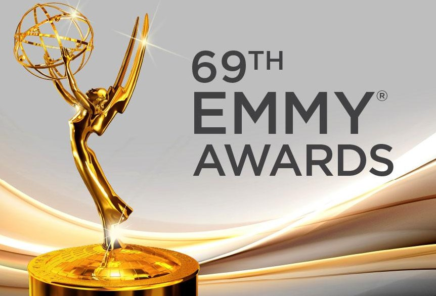 69th Emmy Awards winners list