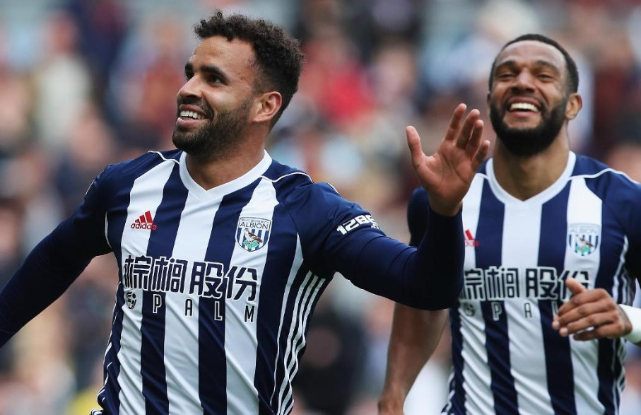 Arsenal vs West Bromwich Albion Live Streaming