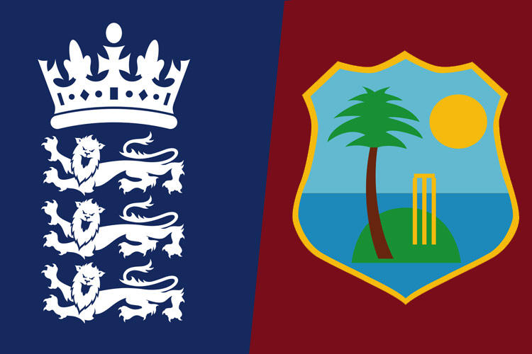 England vs West Indies Live Streaming 4th ODI cricket match Sep 27, 2017
