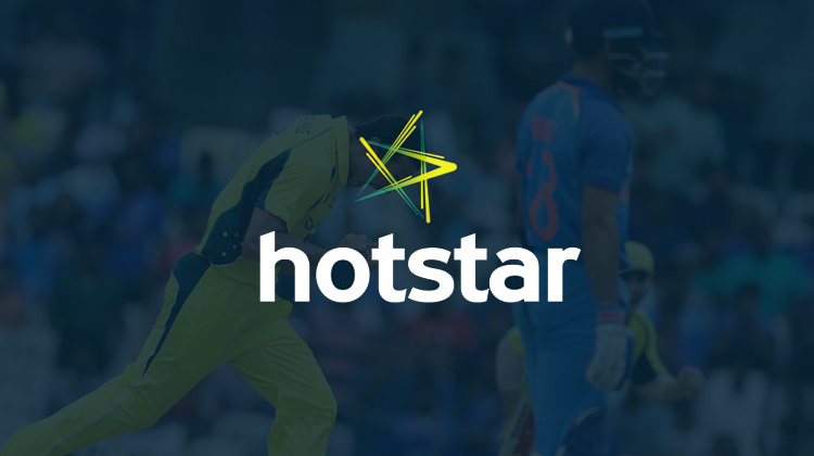 India vs Australia Live Streaming 2nd ODI